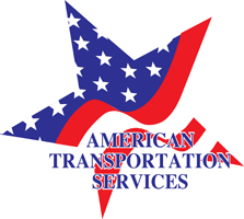 AMERTRANSlogo_Monster3